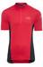 GORE BIKE WEAR Element MTB Jersey Men red/black